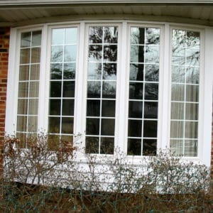 bow windows-4