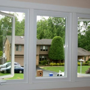 casement windows-7