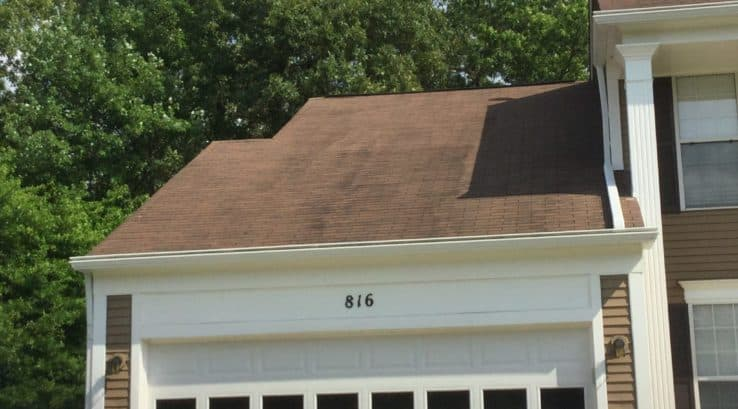 What Do Gutters Do?