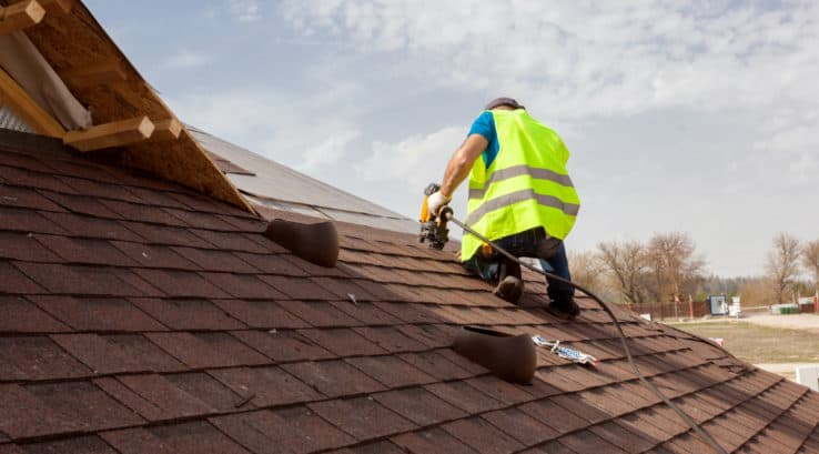 Trends in the Roofing Industry