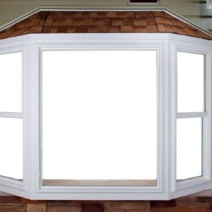 111011_tc_30-bay_windows_no_screen_closed-3051-8b-1-1200x800 CRC